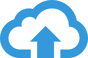 Cloud Migration | We can configure the best cloud setup for