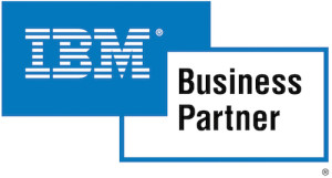 IBM business partner DS90 series