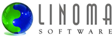 Linoma Software Partner