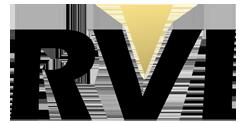 RVI Partner