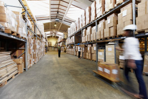 inventory_control