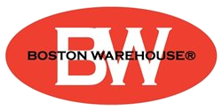 boston warehouse case study
