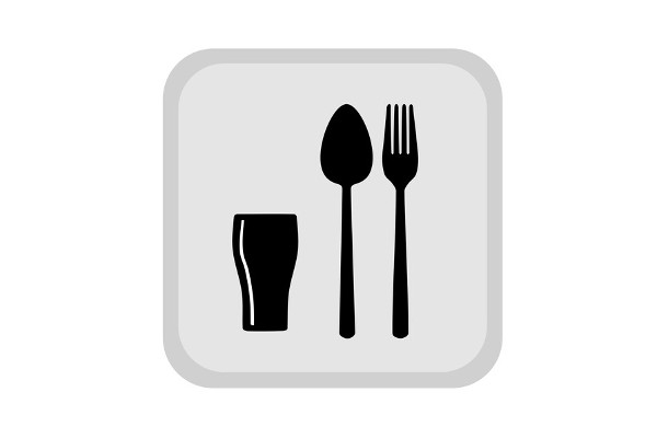 food & beverage software