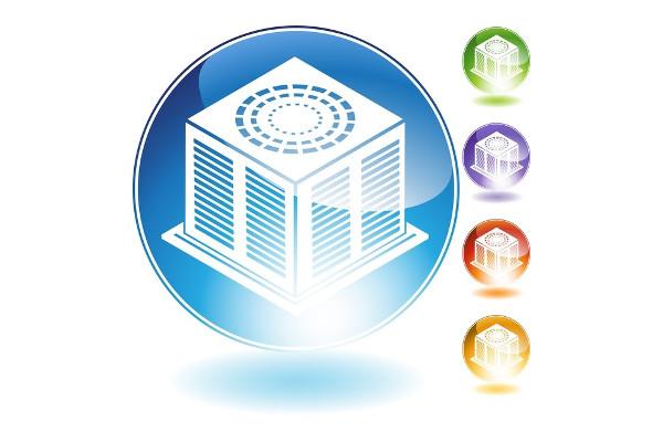 HVAC Equipment & Supplies industry