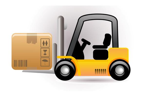 Material Handling Equipment industry