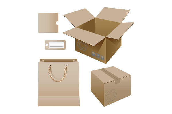 Packaging Supplies & Equipment industry