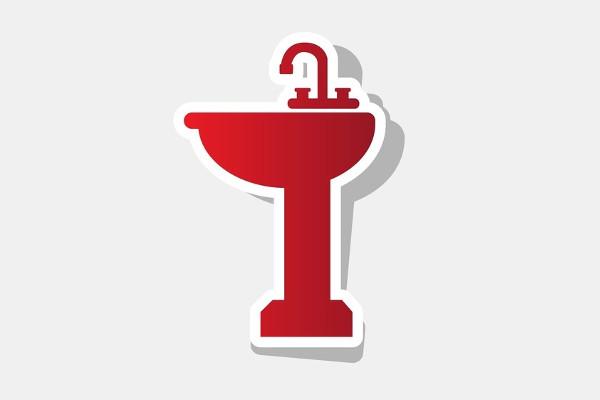 Plumbing Fixtures & Supplies industries