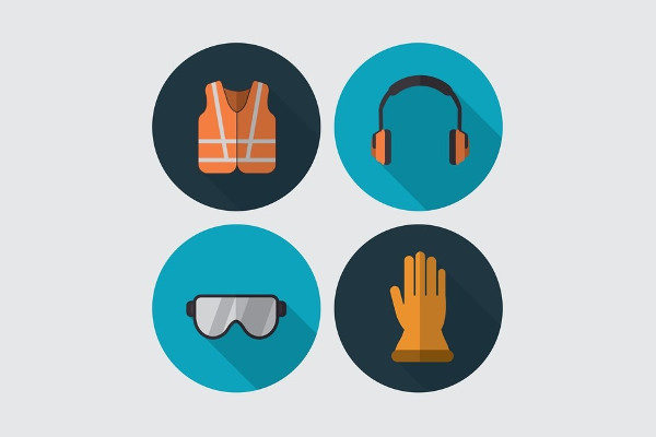 Safety Equipment industry